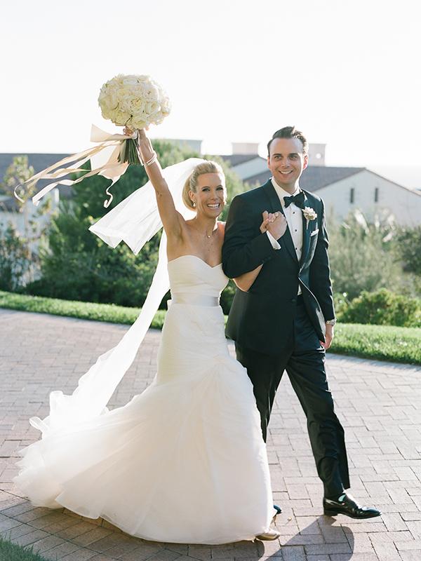 Kate & Ryan Wedding
