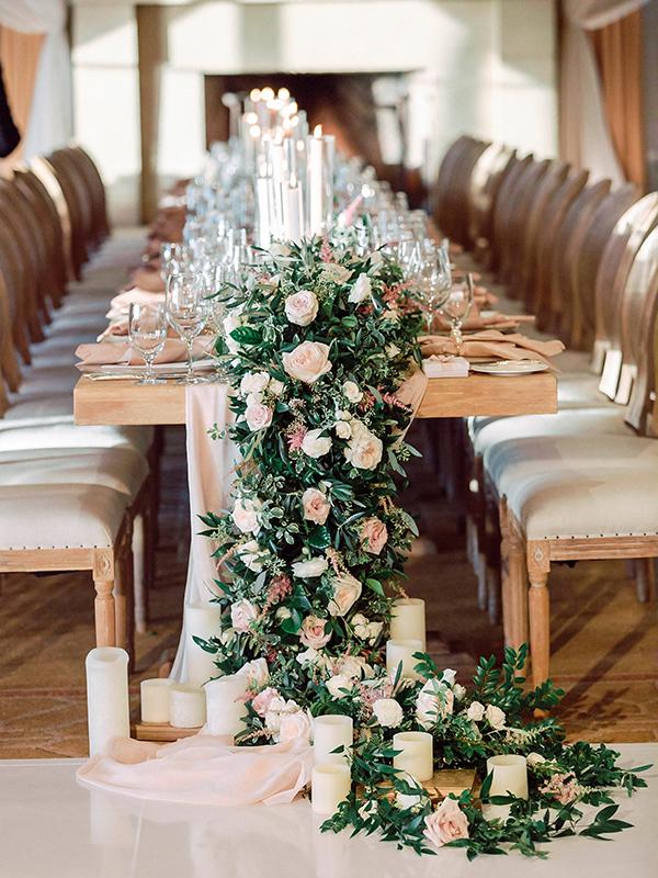 Karen & Anthony Wedding