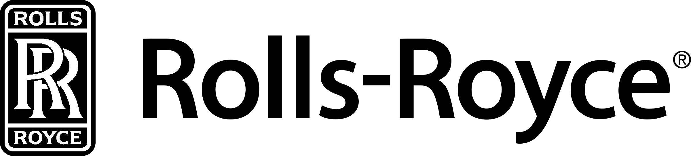 rolls-royce-2-logo-black-and-white