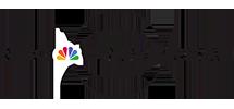 brand11-nbc-logo