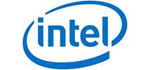 brand12-intel-logo