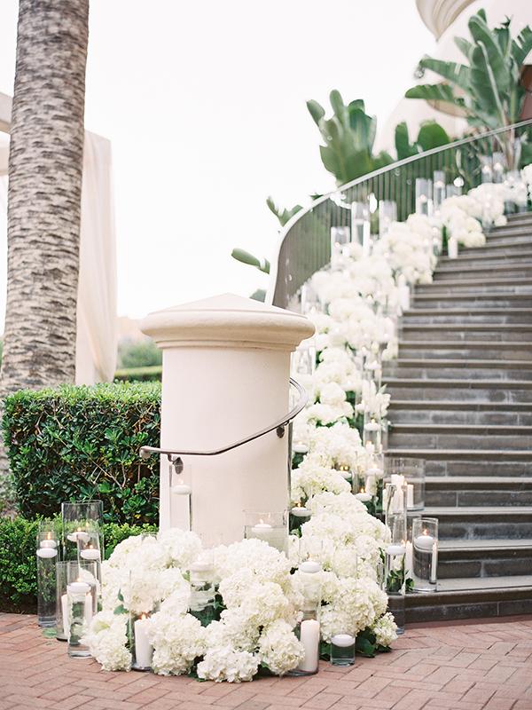 Candace & Blake'S Wedding